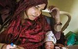 Tin tức đời sống mới nhất ngày 3/3/2020: Bị hành hung dã man, thai phụ vẫn sinh con như phép màu