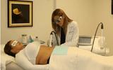 Công nghệ điều trị rạn da độc quyền tại Thẩm mỹ viện Bắc Âu