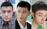"""Trúc Nhân và Lam Trường cùng bắt trend """"kiểu tóc Itaewon"""", kết quả khác nhau """"một trời một vực"""""""