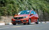 Bảng giá xe ô tô Honda mới nhất tháng 3/2020: Honda City giá khởi điểm chỉ từ 529 triệu đồng