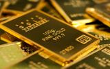 Giá vàng hôm nay 3/3/2020: Vàng SJC tăng hơn 1 triệu đồng, phục hồi về mốc 46 triệu đồng/lượng