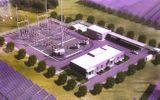 Nhà máy Điện mặt trời Phước Ninh sắp vận hành, cung cấp cho lưới điện quốc gia khoảng 75 triệu kWh