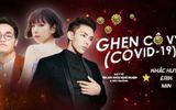 """Tin tức giải trí mới nhất ngày 3/3: """"Ghen Cô Vy"""" của Việt Nam lên kênh truyền hình Mỹ nổi tiếng"""