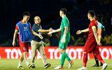Vòng loại World Cup 2022 khu vực châu Á có thể hoãn vì Covid-19
