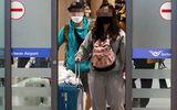94 nước áp đặt hạn chế nhập cảnh với người Hàn Quốc