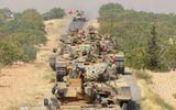 Mỹ tuyên bố sẽ hỗ trợ đạn dược cho Thổ Nhĩ Kỳ trong lúc căng thẳng leo thang tại Idlib