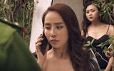 """""""Sinh tử"""" tập 77: Quỳnh Trinh """"lên thớt"""", Lê Hoàng khai đường dây dính líu tới Mai Hồng Vũ"""