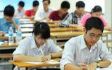 Thanh Hóa: Đề xuất tạm dừng tổ chức các kỳ thi học sinh giỏi để phòng Covid-19