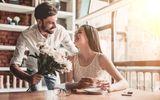Tuyển tập lời chúc 8/3 lãng mạn cho bạn gái khiến nàng mềm lòng