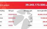 Kết quả xổ số Vietlott hôm nay 4/3/2020: 32 khách tuột tay khỏi giải Jackpot hơn 39 tỷ đồng