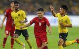 VFF phản hồi về thông tin hoãn trận Việt Nam gặp Malaysia vì Covid-19