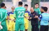 Có thể hoãn trận Malaysia - Việt Nam, HLV Park Hang-seo bớt nỗi lo