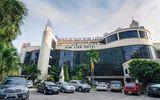 Khách sạn của bầu Thụy huy động 14.000 tỷ triển khai dự án phức hợp