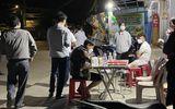 Phát hiện 4 người Trung Quốc trên xe khách lúc nửa đêm, 3 người không có hộ chiếu