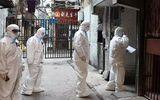 Tình hình dịch Covid-19 tại Trung Quốc: Số ca nhiễm mới tăng nhẹ sau những ngày giảm liên tiếp