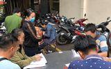 Quảng Trị: Xét xử người đàn ông đạp chị ruột tử vong vì không đưa tiền trợ cấp