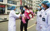 Tình hình dịch Covid-19 ở Trung Quốc: Những tín hiệu lạc quan tại tâm dịch Hồ Bắc