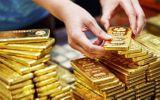 Giá vàng hôm nay 7/3/2020: Vàng SJC tăng 350.000 đồng/lượng