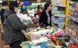 Bộ Công Thương khẳng định hàng hóa vẫn dồi dào, người dân không nên tích trữ