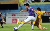 Tin tức thể thao mới nóng nhất ngày 7/3/2020: Hoãn trận Hà Nội FC - Nam Định vì Covid-19