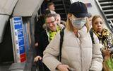 Tình hình dịch virus corona ngày 7/3: Số ca nhiễm Covid-19 toàn cầu vượt 100.000 người