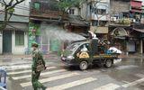 TP.HCM khẩn cấp tìm hành khách đi cùng chuyến bay với cô gái nhiễm Covid-19 ở Hà Nội