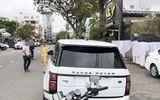 Tin tai nạn giao thông mới nhất ngày 8/3/2020: Tài xế xe sang bị phạt 22,5 triệu đồng vì tự lắp biển số giả