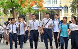 Sau khi thông báo đi học lại, TP.HCM đổi quyết định gấp cho học sinh lớp 12 nghỉ thêm một tuần