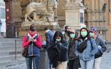 Tình hình dịch virus corona ngày 8/3: Ca nhiễm thứ 17 tại Việt Nam đã hết sốt