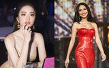 Hương Giang lên tiếng về màn trượt top đáng tiếc của Hoài Sa ở Hoa hậu Chuyển giới