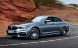 Bảng giá xe ô tô BMW mới nhất tháng 3/2020: BMW 320i giảm tới 300 triệu đồng