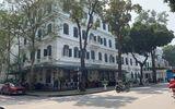 """Đọ độ """"sang chảnh"""" của 3 khách sạn tại Hà Nội được phun khử trùng vì du khách nhiễm Covid-19 từng ở"""