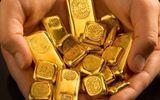 Giá vàng hôm nay 9/3/2020: Giá vàng SJC bất ngờ lên mốc 48 triệu đồng/lượng