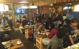 Nhiễm Covid-19, người đàn ông Nhật cố tình đi bar để lây lan virus SARS- CoV-2