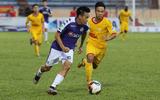 Tin tức thể thao mới nóng nhất ngày 9/3/2020: CLB Hà Nội tạm dẫn đầu bảng sau vòng 1 V-League 2020
