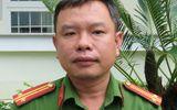 """Phú Yên: Truy tố cựu trung tá """"bịa"""" lời khai vào biên bản hỏi cung"""