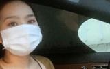 Cô gái Hà Nội khốn khổ vì bị lấy ảnh gán là bệnh nhân số 17 nhiễm Covid-19