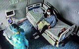 Đề nghị các nghệ sĩ tiếp xúc với bệnh nhân 17 và 32 mắc Covid-19 khẩn trương khai báo y tế