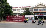 Bệnh nhân thứ 34 nhiễm Covid-19 tại Việt Nam từng quá cảnh ở Hàn Quốc