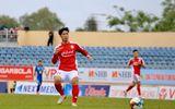 Tin tức thể thao mới nóng nhất ngày 10/3/2020: Công Phượng đá AFC Cup trên sân không khán giả