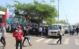 Phú Yên thông báo khẩn cho học sinh THPT nghỉ học ngay trong đêm
