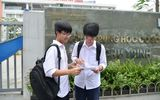 Bộ GD&ĐT có thể tiếp tục điều chỉnh lịch thi THPT quốc gia nếu học sinh còn nghỉ dài