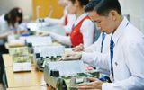Đề xuất cho doanh nghiệp nộp thuế muộn 5 tháng vì dịch Covid-19