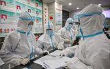 Dịch Covid-19 tại Trung Quốc: Số ca nhiễm mới tăng nhẹ, cách ly 164 người trở về từ Iran