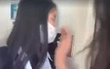 Hai cô gái ngoại quốc gọi nữ sinh gốc Việt là virus Covid-19 gây phẫn nộ