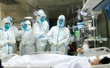 Việt Nam và các nước trên thế giới có chính sách như thế nào đối với chi phí điều trị Covid-19?