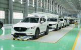 Thaco dẫn đầu doanh số ô tô tháng 2/2020