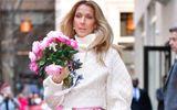 Celine Dion phủ nhận tin nhiễm Covid-19 sau khi hủy liền 2 buổi biểu diễn