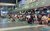 Bệnh nhân nhiễm Covid-19 thứ 17 có 2 hộ chiếu, xuất trình hộ chiếu không dấu nhập cảnh Ý để vào Việt Nam