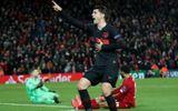 Thua 3 bàn trong hiệp phụ, Liverpool cay đắng rời khỏi Champions League